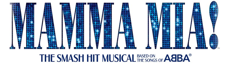 Get Information and buy tickets to MAMMA MIA! Spring Musical Sunday 3pm Show on Carolina Forest High School Performing Arts