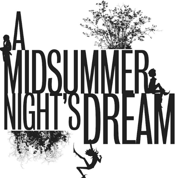 Get Information and buy tickets to A Midsummer Night