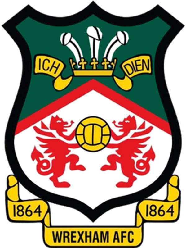 Get Information and buy tickets to Wrexham AFC  on Bluebirds Trust