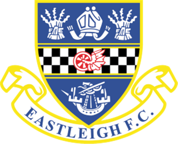 Get Information and buy tickets to Eastleigh FC Vanarama National League on Bluebirds Trust