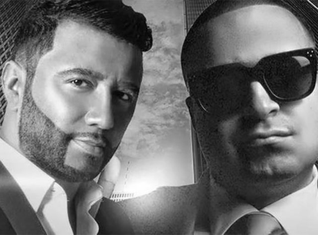 Dj Camilo & Alex Sensation MDW 2019 Harrahs Pool Party AC Dj Camilo & Alex Sensation MDW 2019 Harrahs Pool Party AC on May 26, 22:00@Harrahs Atlantic City - Buy tickets and Get information on GametightNY