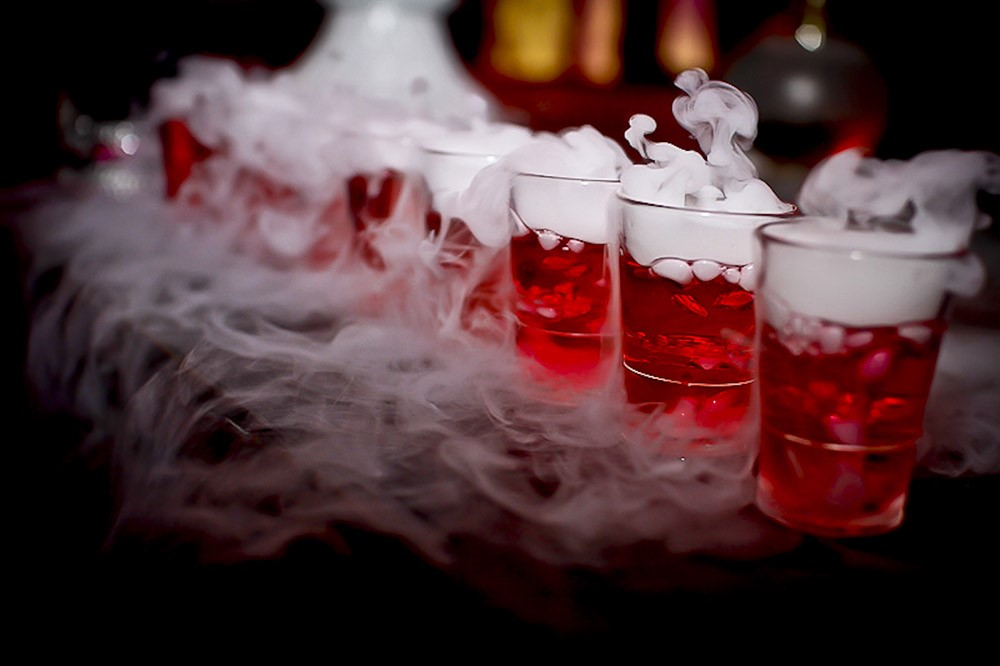 NYC Halloween Pub Crawl 2019 only $15 NYC Halloween Pub Crawl 2019 only $15 on Oct 31, 17:00@new york - Buy tickets and Get information on GametightNY