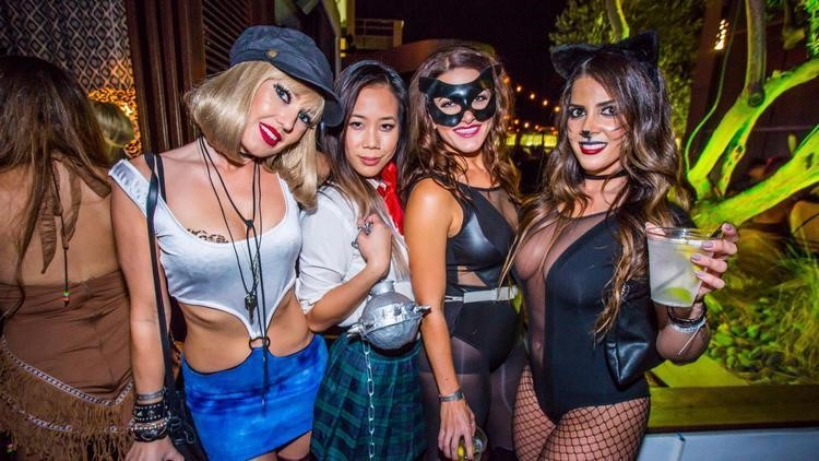Highbar NYC Freak Show Halloween Saturday Party 2019 Highbar NYC Freak Show Halloween Saturday Party 2019 on Oct 26, 22:00@High Bar New York - Buy tickets and Get information on GametightNY