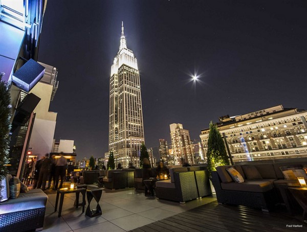 Monarch Rooftop Lounge Thanksgiving Eve party 2019 Monarch Rooftop Lounge Thanksgiving Eve party 2019 on Nov 27, 22:00@Monarch Rooftop Lounge - Buy tickets and Get information on GametightNY