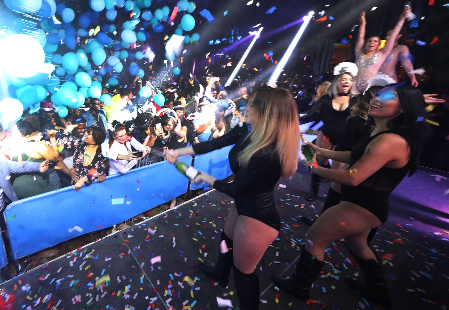 New Years Eve Atlantic City Harrahs Pool Party 2020 New Years Eve Atlantic City Harrahs Pool Party 2020 on Dec 31, 20:00@Harrahs Atlantic City - Buy tickets and Get information on GametightNY