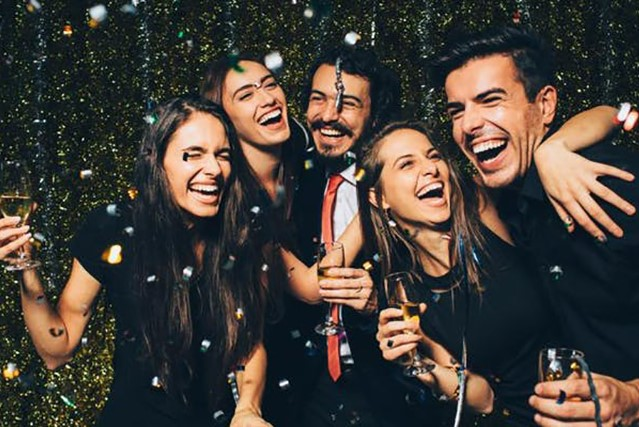 The Williamsburg Hotel NYE New Years Eve 2020 The Williamsburg Hotel NYE New Years Eve 2020 on Dec 31, 21:00@williamsburg hotel - Buy tickets and Get information on GametightNY