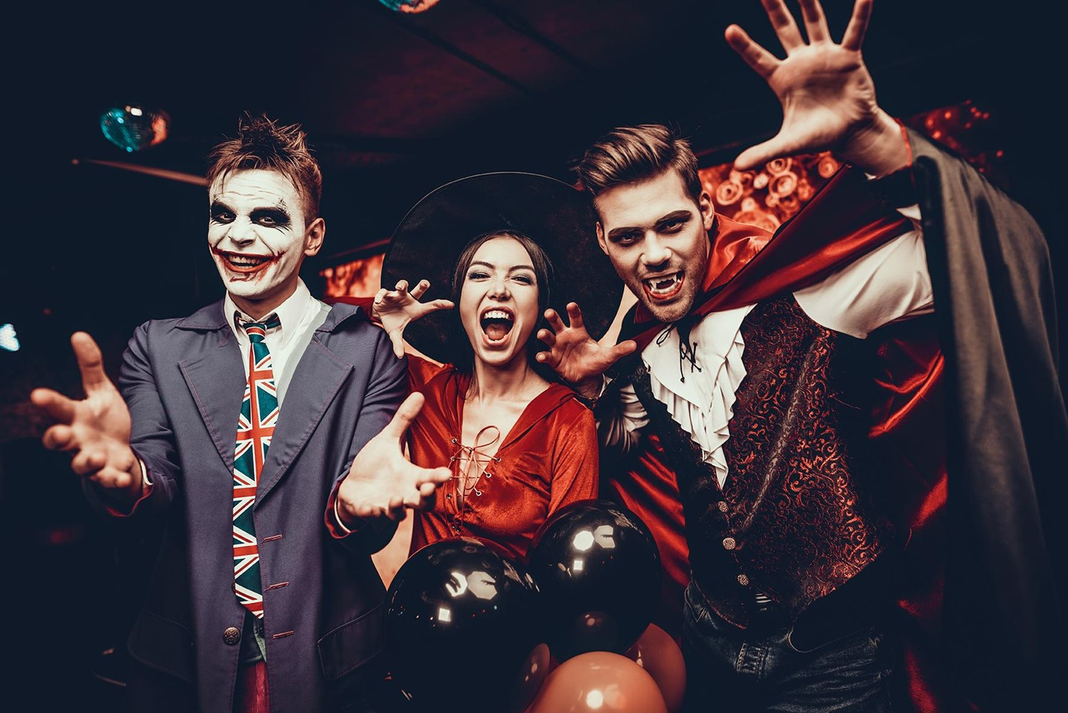 The Williamsburg Hotel Halloween Friday party 2021  on Oct 29, 18:00@williamsburg hotel - Buy tickets and Get information on GametightNY
