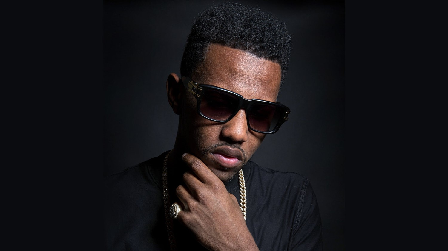 Fabolous live at Mister East Halloween 2021  on Oct 30, 21:00@Mister East - Buy tickets and Get information on GametightNY