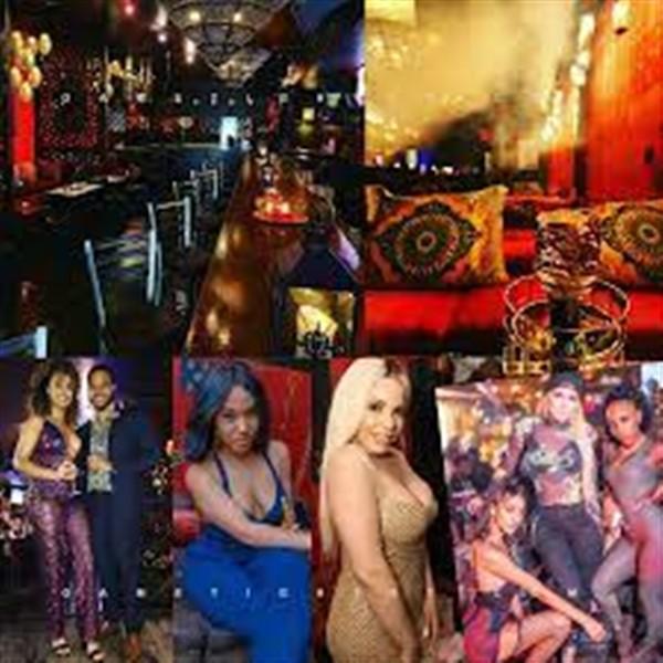 Katra Lounge NYC Hip Hop vs Reggae® Remix Fridays  on Nov 19, 17:00@Katra Lounge - Buy tickets and Get information on GametightNY