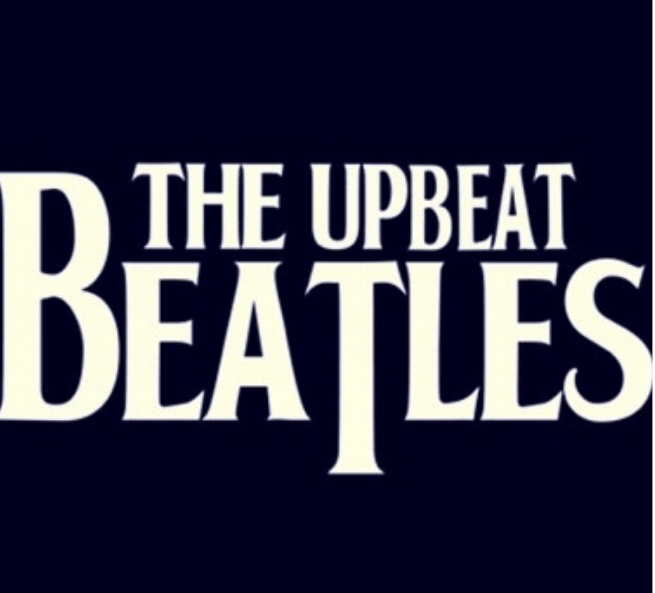 Get Information and buy tickets to The Upbeat Beatles With Free After Show Party Late Bar! on Sutton Coldfield Town Hall