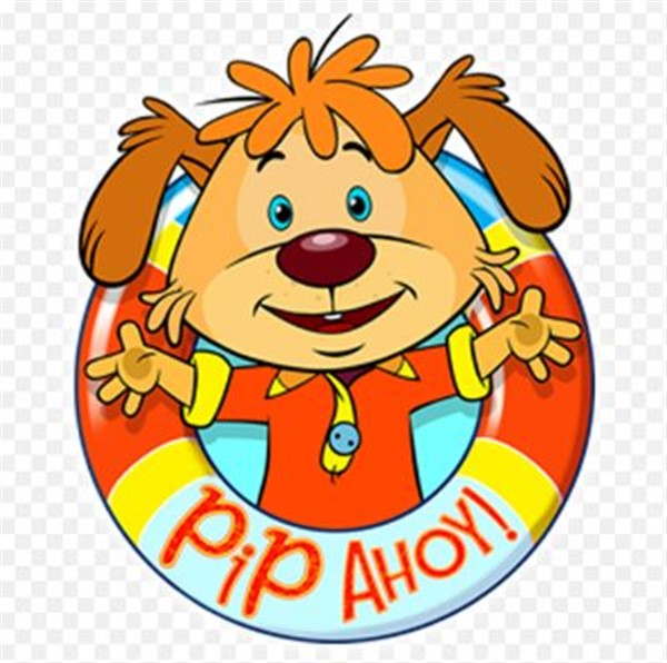 Get Information and buy tickets to PIP AHOY!  on Sutton Coldfield Town Hall