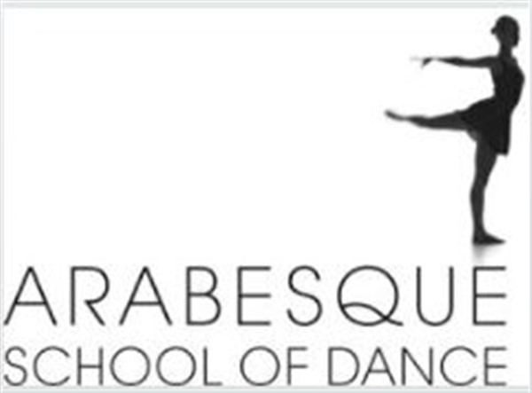 Get Information and buy tickets to Dancing Through The Decades Arabesque School of Dance on Sutton Coldfield Town Hall