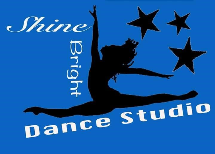 Get Information and buy tickets to Spring Recital 2019 Saturday on Shine Bright Dance