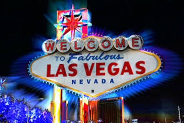All Persian VEGAS 2014 Packages, Concerts, After-Parties
