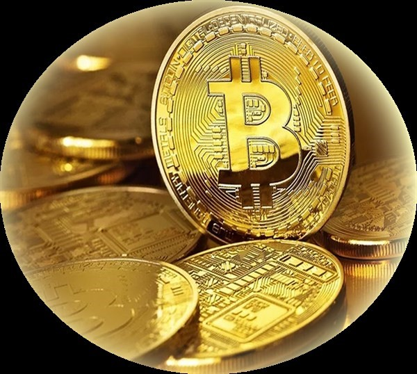Get Information and buy tickets to Crypto Currency Crypto Currency Group on outimgi.com