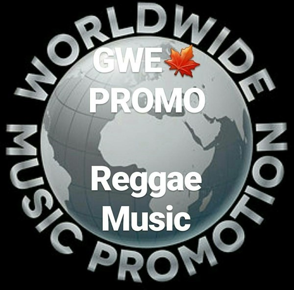 Get Information and buy tickets to Radio Rotation Promo 1 month one song promo $50 on Global Warming Ent