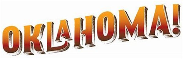 Get Information and buy tickets to Oklahoma! Sunday Matinee Performance  on Orange Community Players