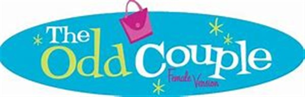 Get Information and buy tickets to The Odd Couple (female version)  on Orange Community Players
