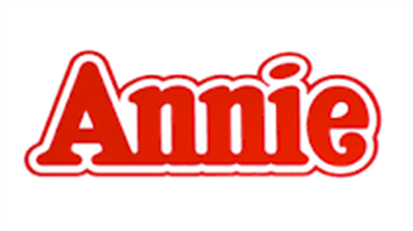 Get Information and buy tickets to Annie  on Orange Community Players