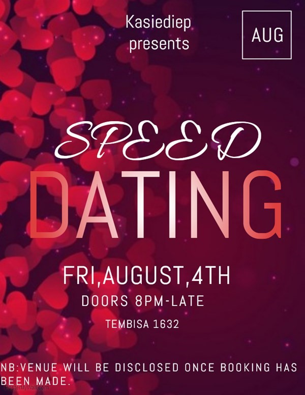 Tantric Speed Dating In Ocean City New Jersey