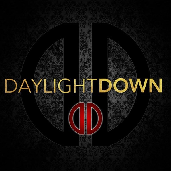 Get Information and buy tickets to ODI CONSTRUCTORS PRESENTS DAYLIGHT DOWN  on BFE Rock Club