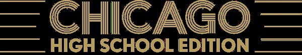 Get Information and buy tickets to CHICAGO High School Edition on JHS Performing Arts
