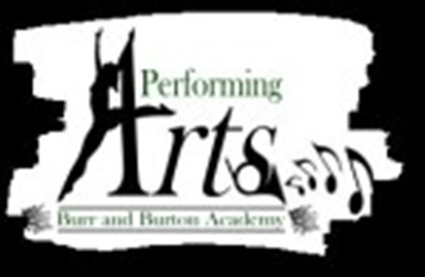 Get Information and buy tickets to Drama and Dance Showcase - Wednesday Evening  on Burr and Burton Academy