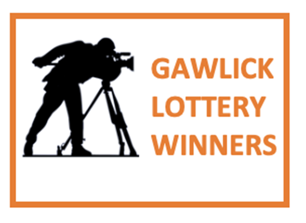 Get Information and buy tickets to Gawlik Lottery Winners Password Required. on Burr and Burton Academy