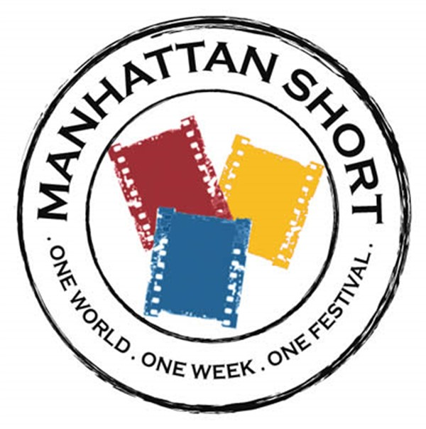 Get Information and buy tickets to Manhattan Short Film Festival  on Burr and Burton Academy