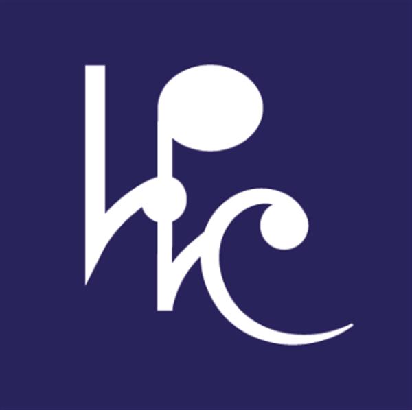 Get Information and buy tickets to Brahms : Ein Deutsches Requiem  on Leicester Philharmonic Choir