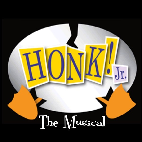 Get Information and buy tickets to Honk Jr. The Musical  on Steel City Theatre Company
