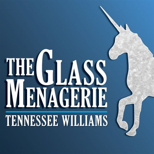 Get Information and buy tickets to Glass Menagerie  on Steel City Theatre Company