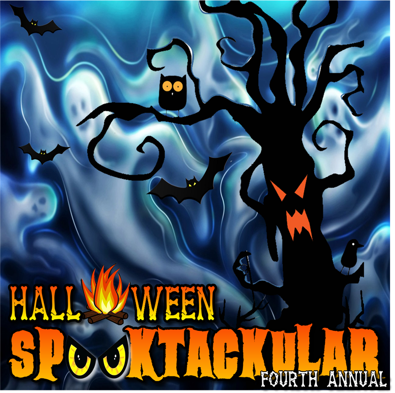 Get Information and buy tickets to Halloween Spooktackular  on Steel City Theatre Company