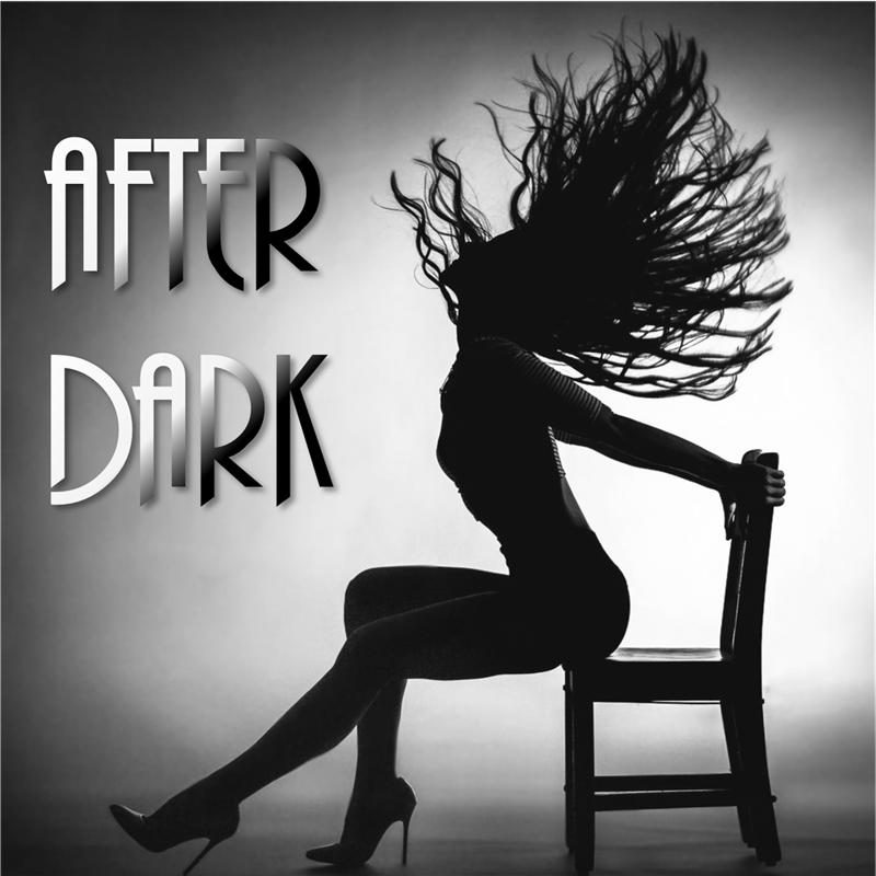 Get Information and buy tickets to After Dark  on Steel City Theatre Company