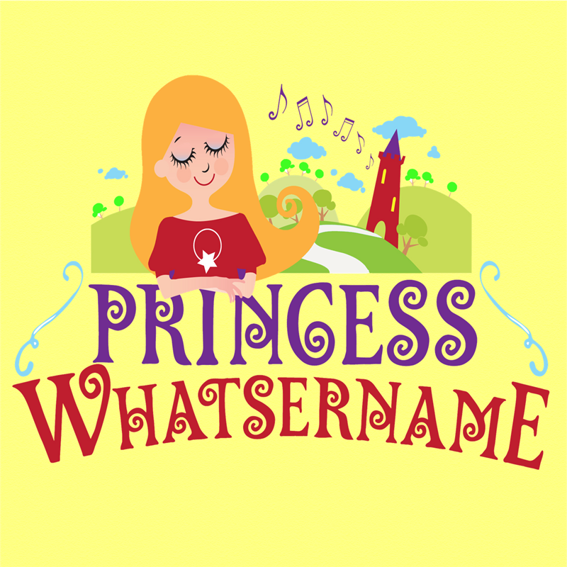 Get Information and buy tickets to Princess Whatsername  on Steel City Theatre Company