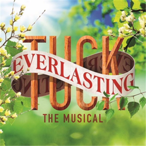 Get Information and buy tickets to Tuck Everlasting the Musical  on Steel City Theatre Company