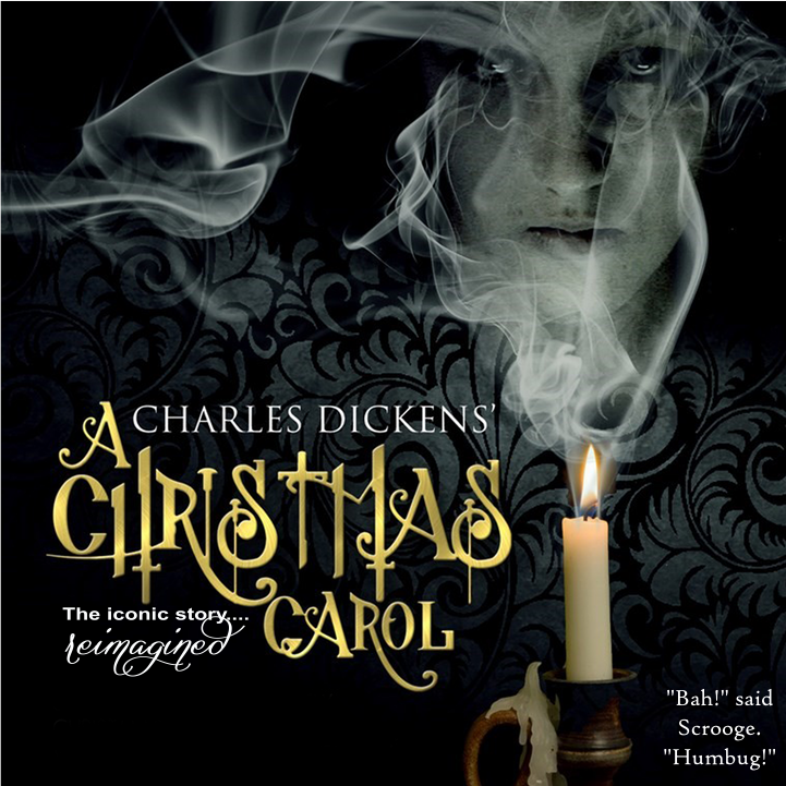 Get Information and buy tickets to A Christmas Carol  on Steel City Theatre Company