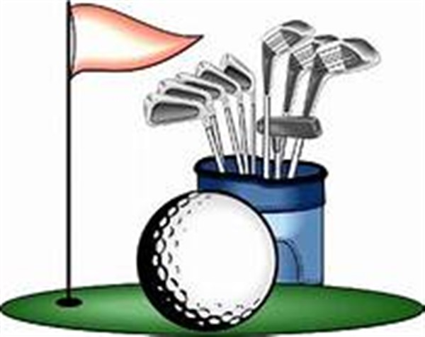 Get Information and buy tickets to Royal Oak Titans 3rd Annual Golf Outing optional events: skins - mulligan - 50/50 - closest to pin - on Royal Oak Titans