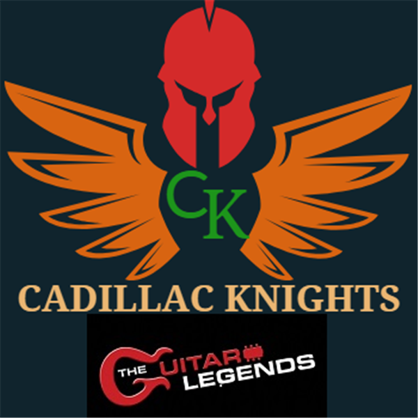 Get Information and buy tickets to Cadillac Knights  on www.discretionentertainment.com
