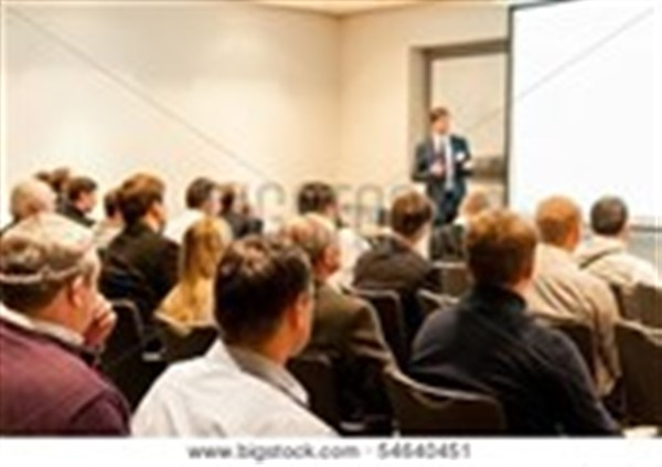 Get Information and buy tickets to Demo Event Assigned Seated  on Ticketor Demo