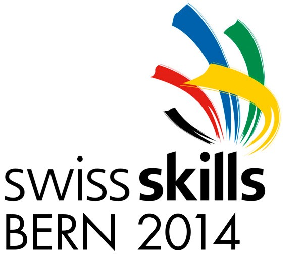 Get Information and buy tickets to Swiss Skills Bern 2014  on Official Sebastian Portillo Ticket Store