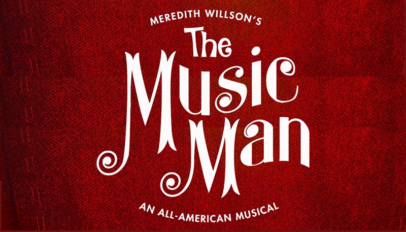 Get Information and buy tickets to The Music Man Sunday Matinee Weekend Two  on The Studio, LLC