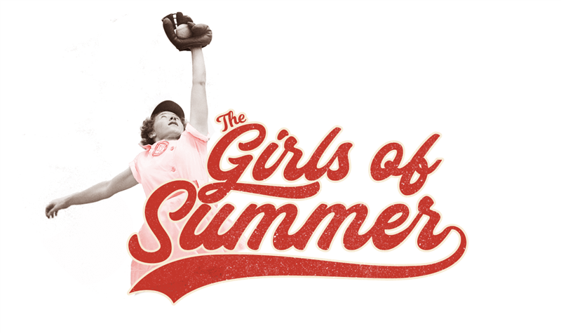 Get Information and buy tickets to The Girls of Summer Saturday Matinee Weekend Two  on The Studio, LLC