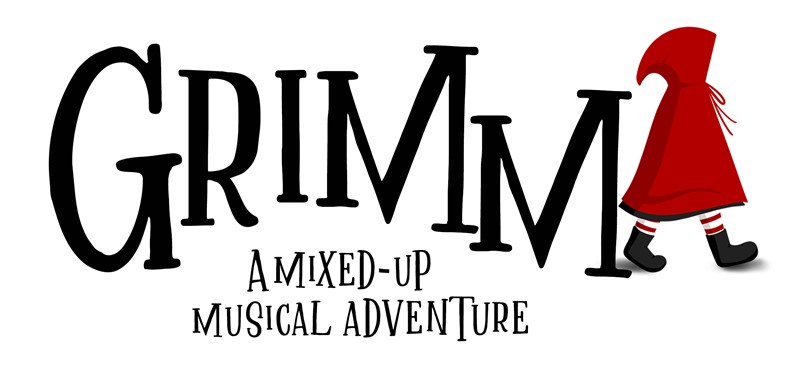 Get Information and buy tickets to Grimm Weekend Two Sunday Matinee on The Studio, LLC