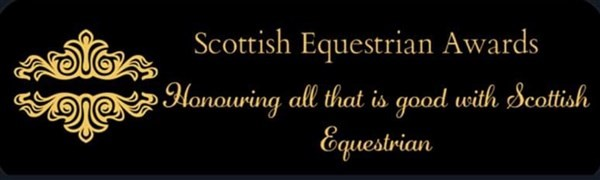 Get Information and buy tickets to Scottish Equestrian awards 2019 Saturday 2nd February on Scottish Equestrian Awards