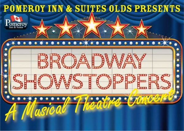 Get Information and buy tickets to Broadway Showstoppers SHOW ONLY on Broadway Showstoppers