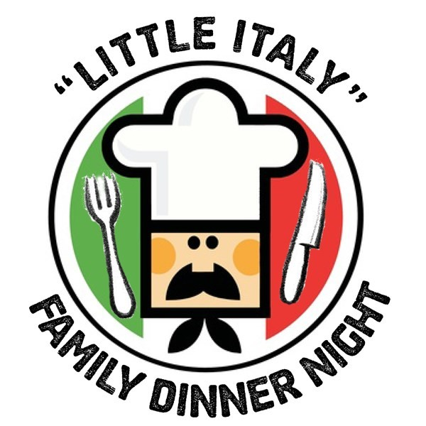 """Get Information and buy tickets to """"Little Italy"""" Family Dinner on Bay View Box Office"""