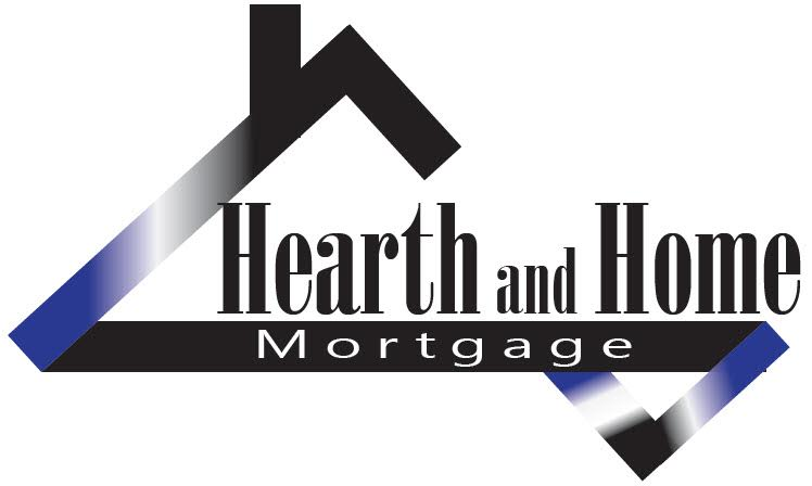 HHM Logo