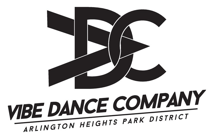Get Information and buy tickets to Vibe Showcase - Sat at 7pm Dance Team Final Performance 2019 on Arlington Heights Park District