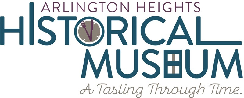 Get Information and buy tickets to Tasting through Time  on Arlington Heights Park District